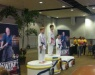 Μεγάλες επιτυχίες με μετάλλια από τους αθλητές της Ύδρας στο 8th Wado Karate WIKF world Cup