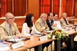 Πρώτη Συνεδρίαση της Εθνικής Συντονιστικής Επιτροπής Κρουαζιέρας