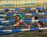 Αθλητικό πνεύμα και εξαιρετικές επιδόσεις στην επίδειξη αγώνων του ΥΝΟ