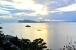 Η θέα της θάλασσας μειώνει το στρες περισσότερο από τη θέα του πρασίνου