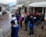 Ανακοίνωση του ΣΥΡΙΖΑ Ύδρας για τις καταστροφές