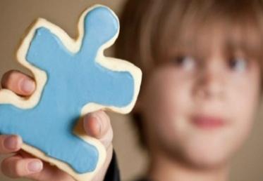 Ο Υπουργός Παιδείας απαντάει σε ερώτηση της Ελένης Σταματάκη για την ειδική αγωγή παιδιών με αυτισμό