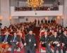 Αφιερωμένη στον Άγιο Νικόλαο η εκδήλωση του Λιμεναρχείου Ύδρας