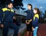 """Θριάμβευσαν στον Ημιμαραθώνιο της Αθήνας οι """"αέρινες"""" αθλήτριες του Παναγιώτη Χαραμή"""