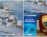 Παρουσίαση του βιβλίου του Παναγιώτη Χατζηπέρου στην 8η Γιορτή Φιστικιού Αίγινας