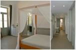 Άνοιξε το Guest House Douskos. Ένας ξενώνας αξιώσεων δυο βήματα από το λιμάνι της Ύδρας