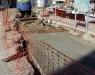 Επισκευαστικά έργα στην πλακόστρωτη παραλία του λιμανιού της Ύδρας