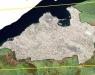 Αναρτήθηκε νέος δασικός χάρτης ο οποίος αποκαθιστά τα προβλήματα σε οικόπεδα και κατοικίες