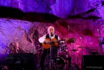 Μουσική βραδιά με τον Κώστα Χατζή στο ΙΑΜΥ - Βίντεο