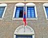 Ανακοίνωση πρόσληψης 4 εργατών στον Δήμο Ύδρας