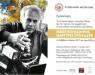 Έκθεση-αφιέρωμα στον Νίκο Κούνδουρο τον Μάιο στο ΙΑΜΥ