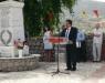 Εκδήλωση μνήμης και τιμής στον Καρατζά Τροιζηνίας