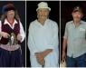 """Έκθεση """"Πρόσωπα της Ύδρας"""" και παρουσίαση του ετήσιου πολιτιστικού οδηγού"""