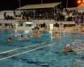 Περίπατος για τον Υδραϊκό. 11-6 τον ΟΦΗ για το πρωτάθλημα της Α1
