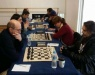 Μεγάλες νίκες της Ύδρας σε ποδόσφαιρο και σκάκι