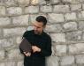 """Ο Χρήστος Δασκαλάκης και τα """"Χιλιόμετρα"""" σε μια παρουσίαση με τρεις ακόμα συγγραφείς στον Ιανό"""