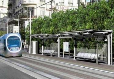 Σπύρος Σπυρίδων: Tο τραμ μετά από 40 χρόνια ξανά στον Πειραιά