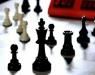 Ξεκινά το Διασυλλογικό Πρωτάθλημα για τον Σκακιστικό Όμιλο Ύδρας