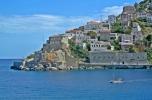 Η Ελλάδα ο προορισμός που ξεχωρίζει στο Thomas Cook για το 2017