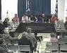 Τι ειπώθηκε στη λαϊκή συνέλευση για τον δρόμο Καμίνι-Βλυχός