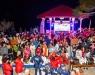 Απονομές επάθλων πρώτης μέρας Hydra's Trail, Pasta Party & Μουσική βραδιά