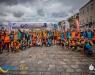 Η Κοινωφελής Επιχείρηση Δήμου Ύδρας ευχαριστεί για τους αγώνες SwimRun Hydra