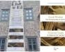 """Παρουσίαση του βιβλίου των Πάνου Κορωνάκη-Rohlf & Μαίρης Μπατζίνη """"Ελληνική Σοφία: ΤΑ ΘΕΜΕΛΙΑ ΤΟΥ ΔΙΚΑΙΟΥ"""