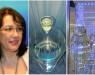 Με μεγάλη επιτυχία η εγκατάσταση του World Water Museum της Καίτης Χαλιορή
