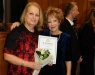 H Ύδρα πρωταγωνιστεί σε διήγημα που απέσπασε το Β' Βραβείο του Ομίλου UNESCO