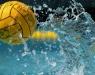 Υδατοσφαίριση Α1: Με το δεξί στο 2019 ο Υδραϊκός ! 8-4 το Π. Φάληρο. Πλέον μόνος 4ος