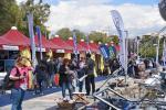 Ολοκληρώθηκε με μεγάλη συμμετοχή το 2ο Φεστιβάλ ΓΙΩΤΙΝΓΚ - Γιορτή Θαλάσσιου Τουρισμού