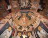 Έργο ιδιαίτερης σημασίας η αγιογράφηση του Π. Τέτση στο Ναό Αγίου Δημητρίου στο Κέντρο «Παλάσκας»