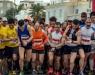Κορυφαίοι αθλητές θα τρέξουν στο Hydra's Trail Event! Παροχές και πληροφορίες για τον αγώνα