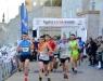 Ο απόηχος του Ηydra's Trail Event από την Οργανωτική Επιτροπή των αγώνων