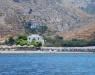 Το Υπ. Περιβάλλοντος απαντά στο ΠΑΚΟΕ για την καταλληλότητα κολύμβησης στις ακτές