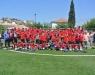 Ξεκινούν οι εγγραφές για την ακαδημία ποδοσφαίρου του Αθλητικού Ομίλου Ύδρας