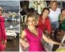 Τρέιλερ και φωτογράφηση στην Ύδρα για την προώθηση της θεατρικής παράστασης «Γοργόνες και Μάγκες»
