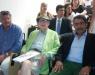Εκδηλώσεις προς τιμήν του κορυφαίου ερευνητή James Watson στις Σπέτσες